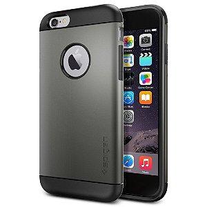 Case iPhone 6 Spigen Slim Armor iPhone 6/Plus