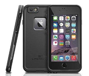 Case A prova d'agua Lifeproof FRE iPhone 6/6s/Plus
