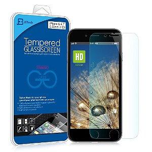 Protetor Película de Vidro temperado  JETech® Premium