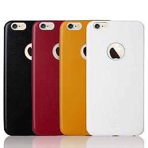 Case Baseus iPhone 6 Slim