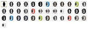 Apple Watch Pulseira MyCell Substituição
