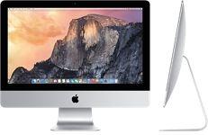 iMac com tela Retina 5K de 27 polegadas