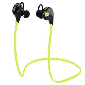 Fone de ouvido Senbowe™ [Nova Versão] Bluetooth 4.1 Wireless