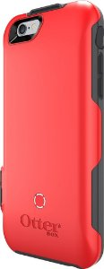 Case bateria OtterBox Resurgence Power  iPhone 6