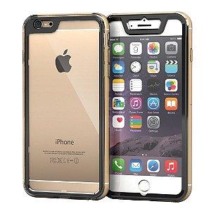 Case iPhone 6s Plus  roncasse Cobertura em PC / TPU contra queda