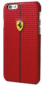 Case Ferrari F1 Apple iPhone 6 Original