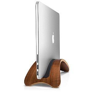 Suporte Dock Twelve South BookArc mod for MacBook desktop stand for MacBook Air/MacBook Pro