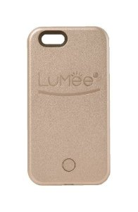 Case iPhone 6/s Lumee Illuminated *Lançamento