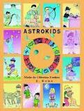 Astrokids Brincando com a Astrologia.