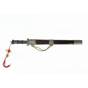 Espada Harmonia