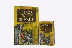 Taro Universal de Waite