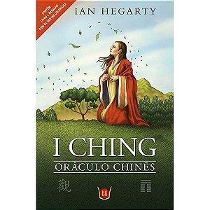 I Ching Oráculo Chinês