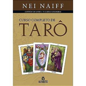 Curso Completo de Taro