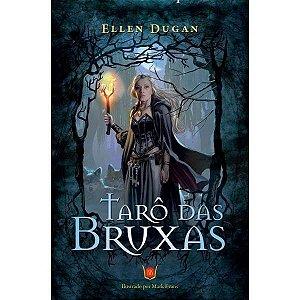 Taro das Bruxas