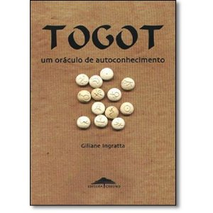 Togot - Um oraculo de autoconhecimento
