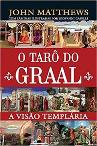 O Taro do Graal
