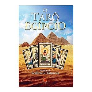 O Tarô Egípcio