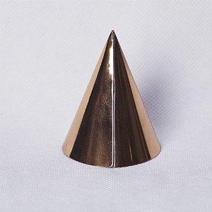Cone de Cobre Pequeno