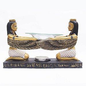 Recho Egipcio