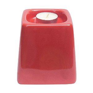 Recho Vermelho