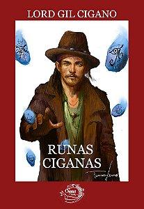 Runas Ciganas - Ogma