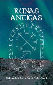 Runas Antigas - Ogma
