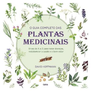 Guia completo de Plantas Medicinais