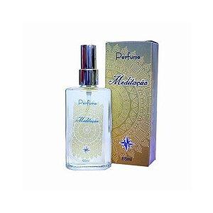 Perfume Unisex, Meditação - Mandala esotérica