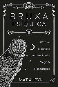BRUXA PSÍQUICA