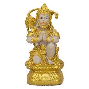 Estátua Deus Hanuman
