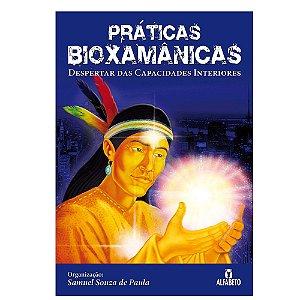 Praticas Bioxamanicas
