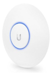 Acess Point UBIQUITI  UNIFI UAP-AC-LR BR MIMO 2.4/5.0GHZ 450/867MBPSc