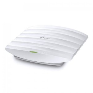 Access Point Wireless Dual Band Gigabit Montável em Teto AC1200 Tp-link EAP320