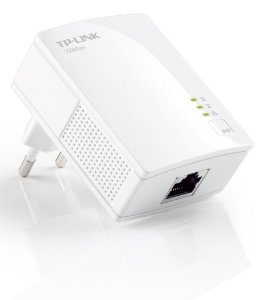 Tp-link Tl-pa2010 Powerline Ethernet 200mbps