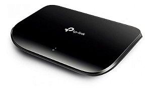Switch 5p Gigabit Tplink Tl-sg1005d 10/100/1000