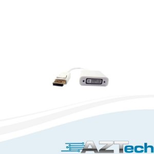 Cabo Displayport Para Dvi Cb-ddvi - Empire