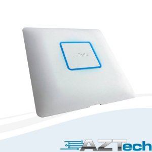 Ubiquiti Ap Unifi Uap-ac Enterprise 2.4ghz / 5ghz