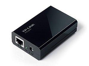 Fonte TP-LINK TL-POE10R Gigabit PoE Splitter
