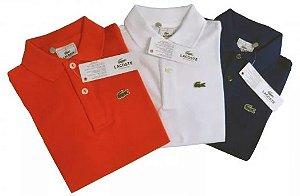 900fcb78f4ef8 camisa blusa camiseta polo masculina barato revenda atacado promoção -  Surikate   Site Oficial   Roupa Masculina é Surikate