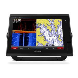 GPS Sonar Garmin GPSMAP® 7412xsv