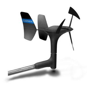 Transducer Sensor de Vento Garmin GWind
