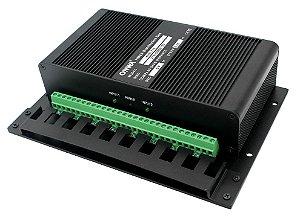 Caixa de Distribuição NMEA 0183 Onwa KMD-210