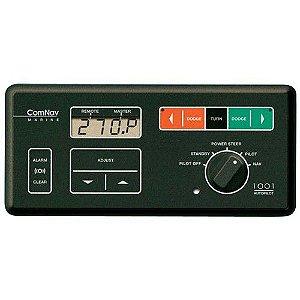 Sistema Piloto Automático ComNav 1001 Autopilot