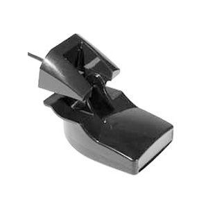 Transdutor de Popa Garmin Feixe Duplo 500W 8 Pinos - 010-10272-10