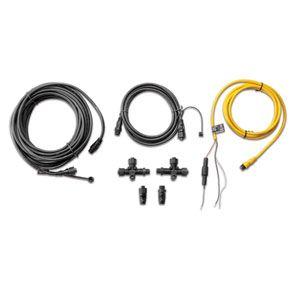 Kit de Início para NMEA2000 Garmin 010-11442-00