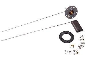 Bóia Sensor de Nível Combustível Seachoice S50-15421