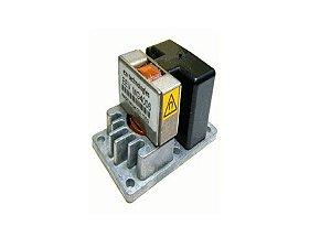 Peça reparo  antena de radar / Magnetron / Modelo : MG 4006
