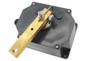 Sensor de Ângulo do Leme Onwa KRF-35