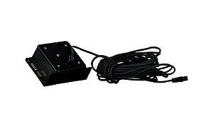 Bussola - Sensor de direção para piloto automático ComNav