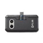 FLIR ONE PRO LT ANDROID (MICRO USB)